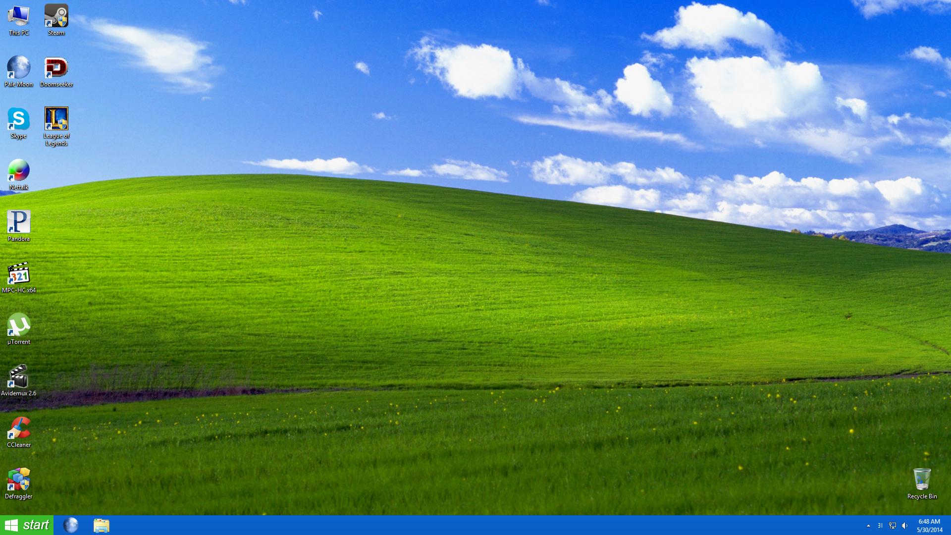 Pubg Wallpaper Trool: What Does YOUR Desktop Look Like?